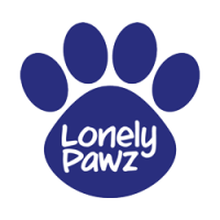 Lonely Pawz – Rescuing, restoring, rehoming pets in Cornwall