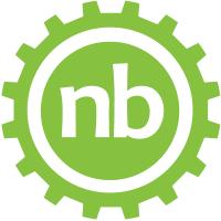 Nicola Bathe – Website Design and Freelance Administration