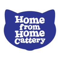 Home From Home Cattery – home comfort for your cat