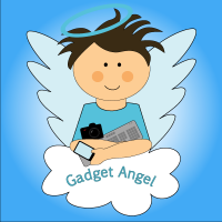 Gadget Angel